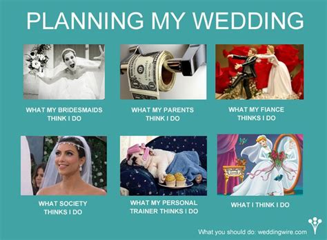 Wedding Planning Meme - bride meme funny wedding wedding quotes pinterest