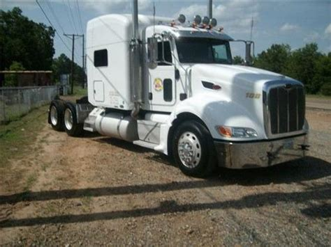 Semi Truck Condo Sleeper by Railroad And Maintenance Of Way Heavy Equipment For Sale