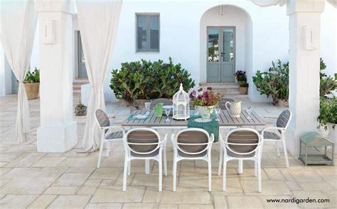 palma sedie sedia palma nardi garden designperte it