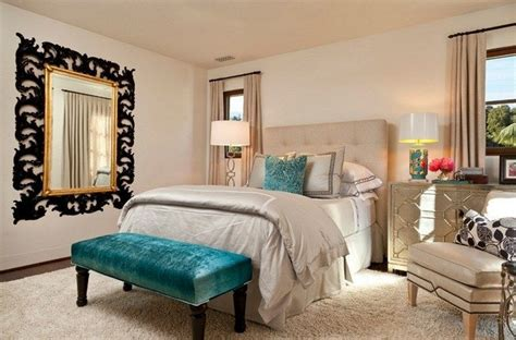 hollywood regency bedroom hollywood regency bedroom design ideas decor around the