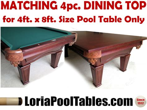 pool table topper 100 dining tables pool table topper furniture