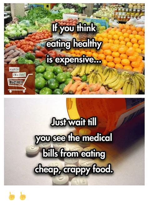 Healthy Food Memes - funny expensive memes of 2017 on me me a few days