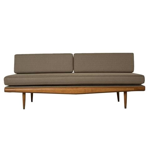 conversion sofa daybed or sofa bed conversion settee in the style of