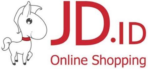 jd id jd id gelar kompetisi mudik bersama 2017 swa co id