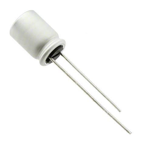 epcos capacitor usa polymer capacitor epcos 28 images global polymer aluminum electrolytic capacitors market