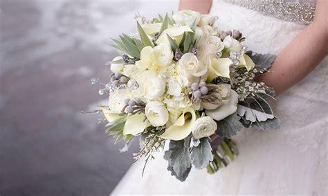 bouquet di fiori per sposa bouquet da sposa le tendenze per il 2018 s events