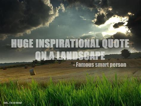 Inspirational Meme Quotes - why do people like memes top 19 reasons why memes are