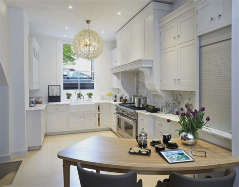 bespoke kitchen furniture bespoke kitchen furniture mccarron and company