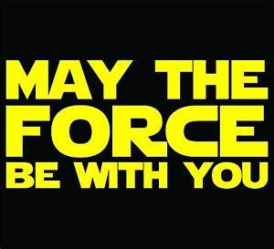 may the facts be with you 1200 wars stumpers for serious fans books wars may the be with you sticker decal