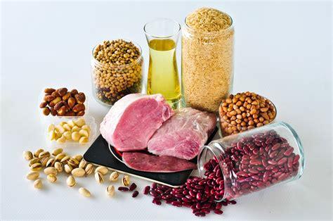 alimenti con vitamina b1 os 10 alimentos ricos em vitamina b1 dicas de sa 250 de