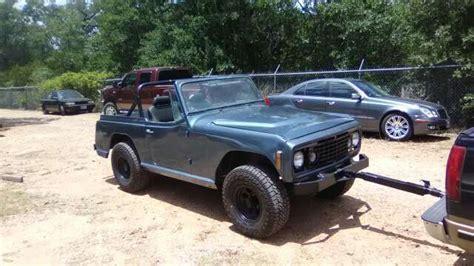 1973 jeep commando for sale 1973 jeep commando for sale