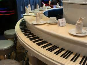 Piano Bar Piano Bar Everything Piano