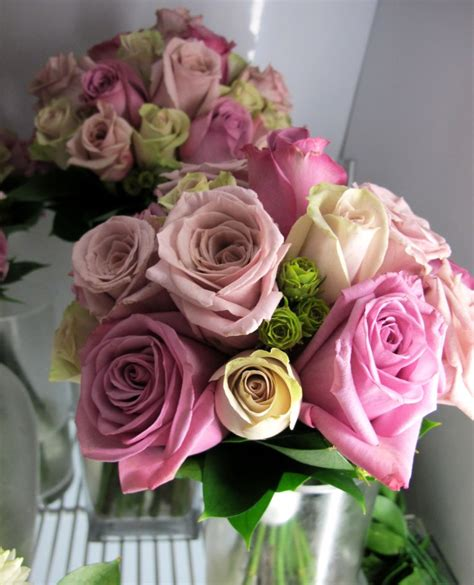 november seasonal flowers seasonal wedding flowers november image search results