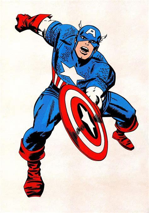 cptain america free comic clipart comic closet captain america comic costumes fa comics