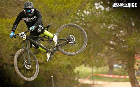 Mba Bike by Mountain Bike S May Wallpaper Free