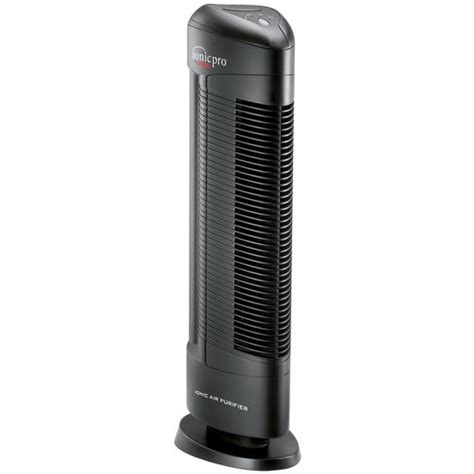ionic air purifier air purifiers ionic pro turbo room air purifier from envion pureairproducts
