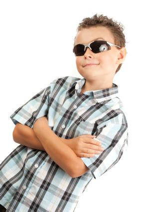 Cool Sunglasses Meme - putting people in prison to get to the cool kids table