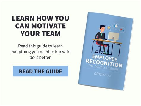 reference books employee motivation read the guide learn how