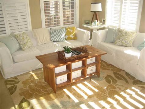 best area rugs for living room living room luxury area rugs living room with