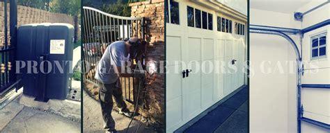 San Diego Garage Door Company San Diego Garage Door Supply 24 7 Garage Door