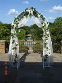 Wedding Arbor Rental Simply Elegant Weddings Arches Backdrops Arbors Gazebos