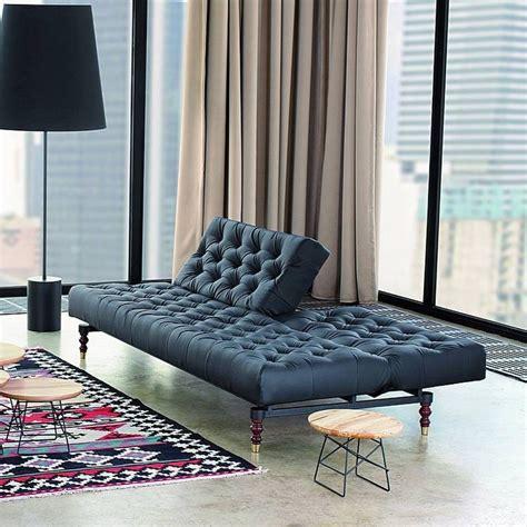 Schlafsofa Futon by 78 Best Ideas About Sofa Bed Schlafsofa On