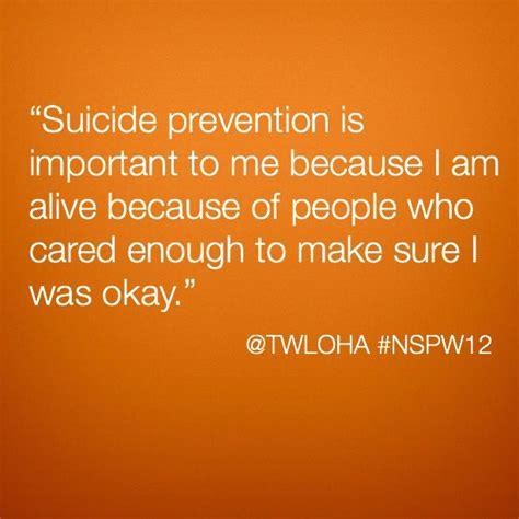 suicidal quotes prevention quotes quotesgram