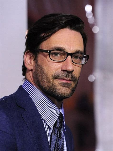 old male actor with glasses 29 best jon hamm images on pinterest john hamm mad men