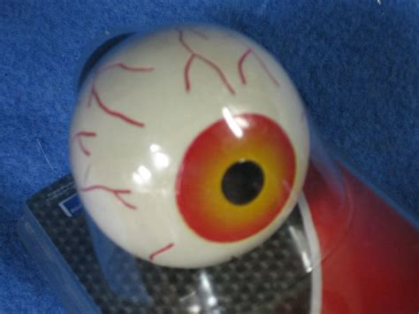 Metallica Scary Shift Knob On Ebay by 1000 Images About Skulls And Eyeballs On