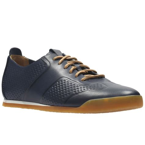 Casual Sneakers Sports Code 35 Wy clarks siddal sports mens casual shoes from