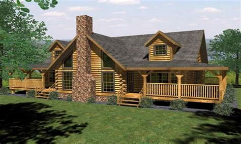 log cabin house plans simple log cabin house plans log