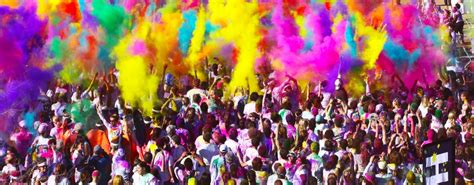 what to do when colors run in the wash the color run san diego san diego country estates
