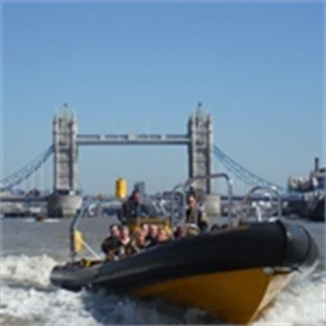 speed boat ride london speed boat ride in london hen activity ideas freedom