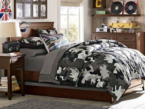 boys camo bedroom ideas hot girls wallpaper 82 id 233 es am 233 nagement chambre ado gar 231 on 224 l am 233 ricaine
