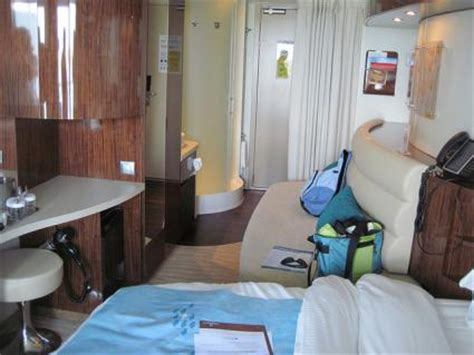 Epic Balcony Cabin by Epic Balcony Staterooms Pictures To Pin On