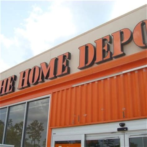 the home depot 26 photos hardware stores huntsville
