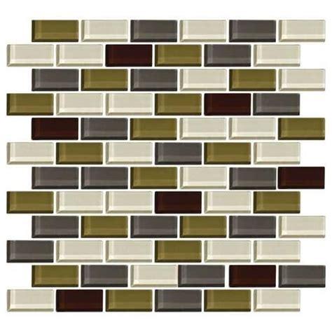 1 x 2 brick joint floor tile buy daltile color wave tile autumn trail 2 x 1 brick joint