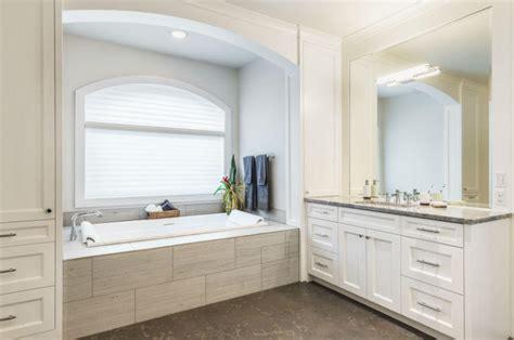 bathroom bathroom remodeling st louis mo lovely on