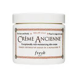 12 Best Moisturizers For Winter by Fresh Creme Ancienne 12 Best Day Moisturizers For Winter