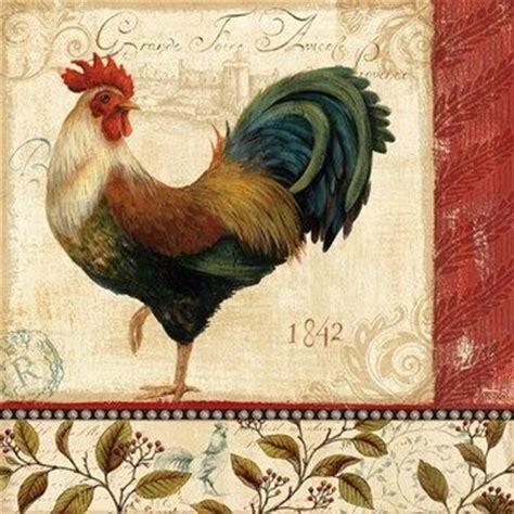 imagenes vintage gallinas 193 lbum de im 225 genes para la inspiraci 243 n aprender