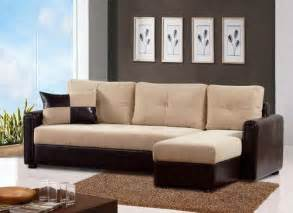 l shaped furniture lshape sofa furniture lshape
