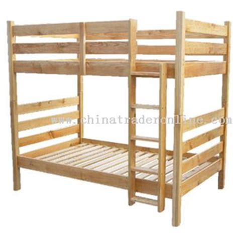 bunk bed images bunk bed free images at clker vector clip