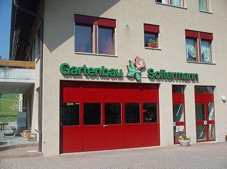 Neuen Rasen Mähen 4734 by Gartenbau Soltermann