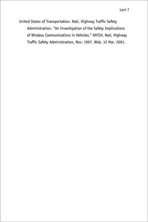what does a title page look like in apa format gse bookbinder co