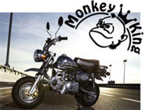 Motorrad 125ccm Kaufen österreich by Monkeyking Philipp Weihs Fahrzeughandel Gmbh Skyteam