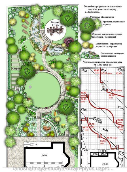 hotel design layout and landscaping 781 best images about plans sketches on pinterest