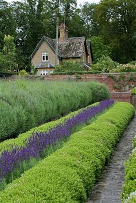 Lavender Garden Cottage by 1000 Images About Lavender Cottage On
