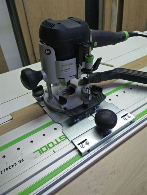 25 Best Ideas About Festool Of 1010 On Pinterest Dust Extractor Internal Frame Backpack And Festool Router Template Guide