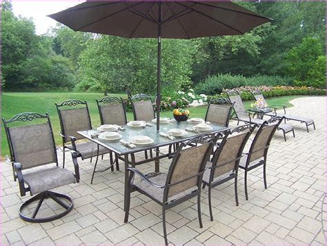 Costco Patio Tables Patio Patio Furniture At Costco Brown Square Modern Wooden Patio Furniture At Costco With