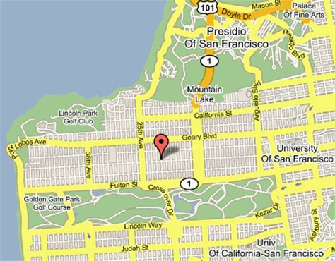 san francisco map richmond district the sewing workshop about us